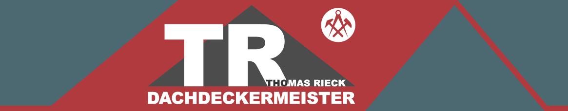 Dachdeckermeister Thomas Rieck GmbH